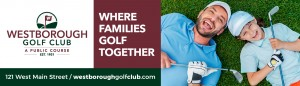 WGC.Billboard.WhereFamiliesGolfTogether.Set1