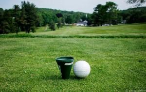 Golf_Course_14