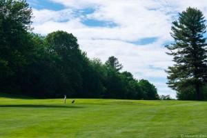 Golf_Course_19