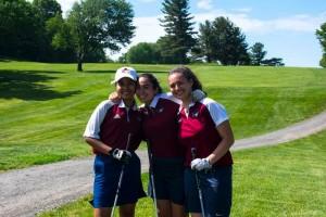 Golf_Course_35